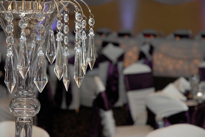 Wedding Centerpieces Rentals Hamilton Niagara Falls
