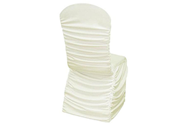 Chair_Cover_Ruched_White