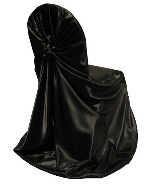 Chair Cover Rentals Hamilton Niagara Falls Burlington