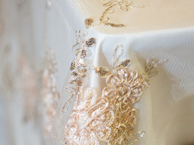 Champagne-Floral-Lace-over-Ivory