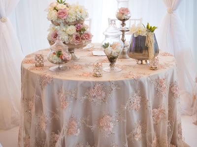 Champgane-Floral-Lace-over-Champagne