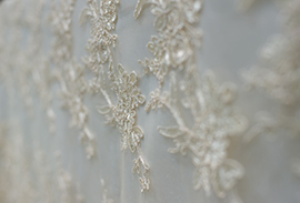 Ivory-Floral-Lace-over-Ivory