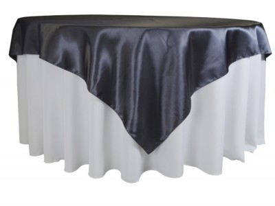 Satin Overlays and Tablecloths3