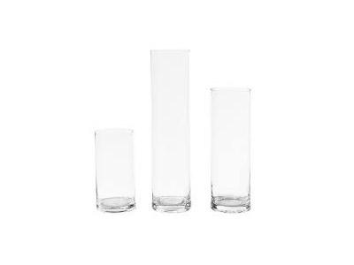 Cylinder-Vases