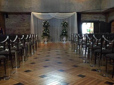 Ceremony-Backdrop(3)