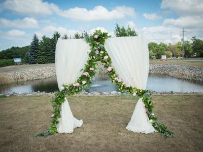 Ceremony-Backdrop(4)