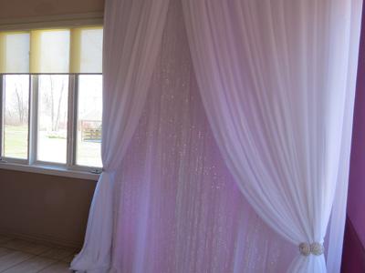 Crystal-Ceremony-Backdrop