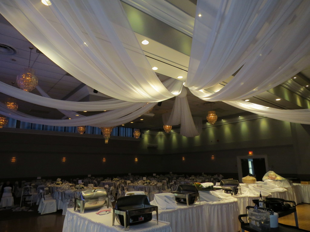 draping decor archives more draped event of fabric ceiling and page walls ceilings tag rental
