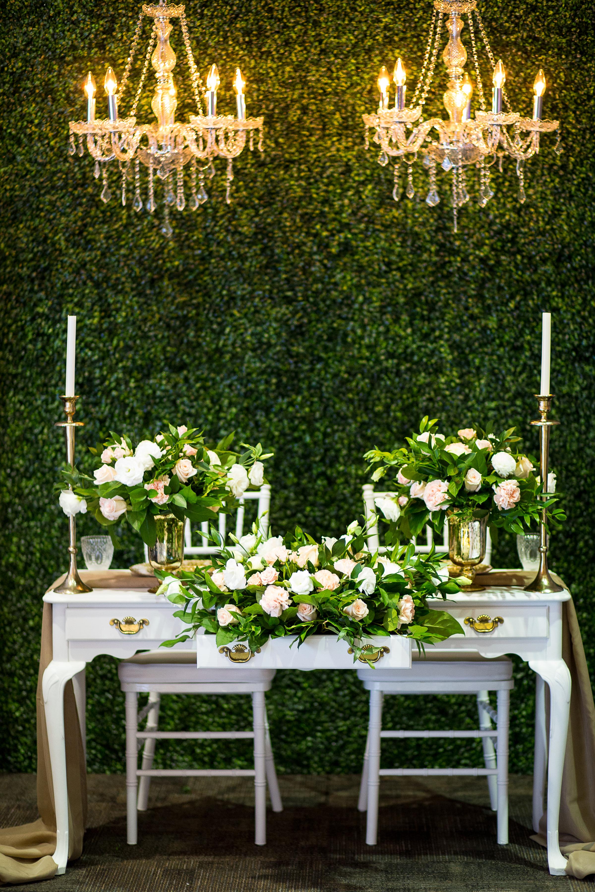 Superb Wedding Show Wedding Decor Booth Display Hamilton Fall 2017 Complete Home Design Collection Epsylindsey Bellcom