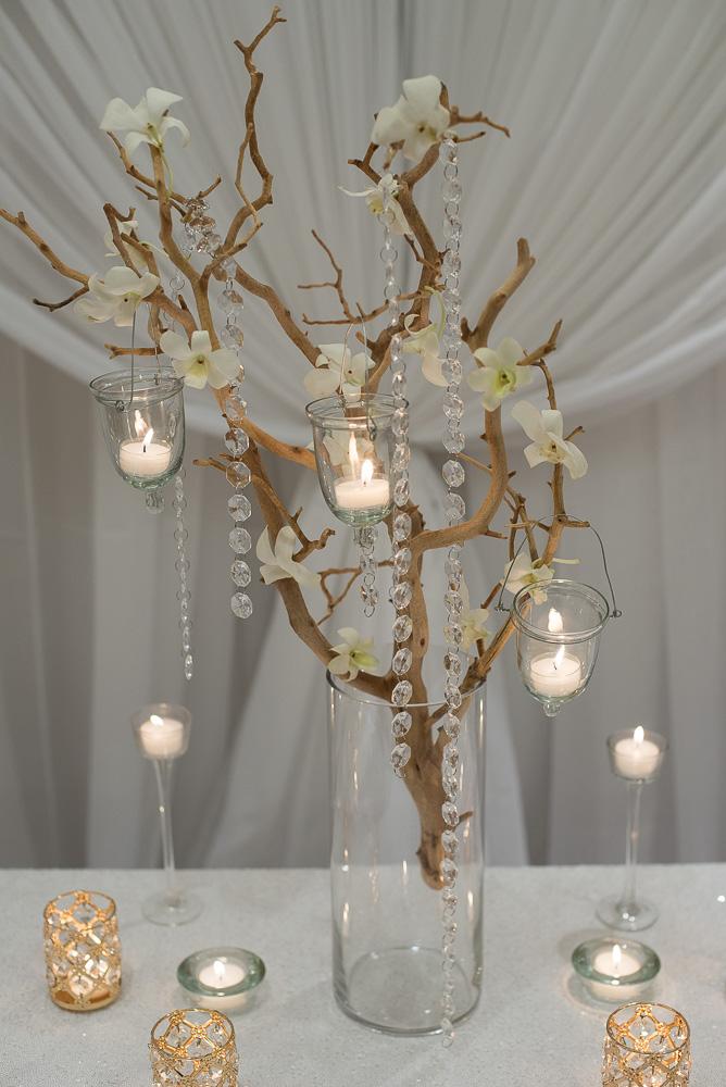 Wedding Centerpieces Rentals Hamilton Niagara Falls Burlington